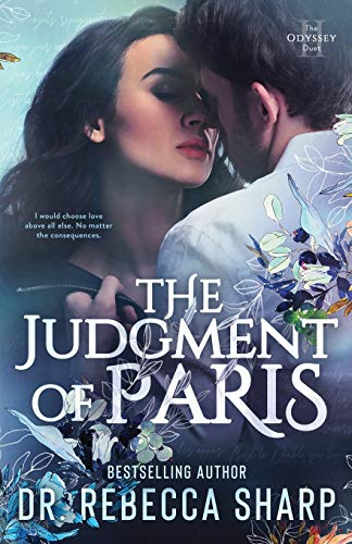 The Judgment of Paris: 2 (The Odyssey Duet)