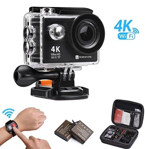 Cámara Full HD 1080P para Auto de 4.3...