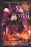 Muse of the Witch (Witches of Keating Hollow)