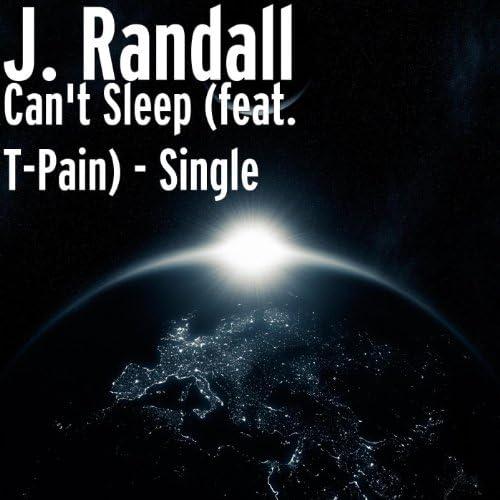J. Randall