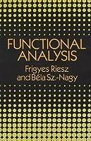 Functional Analysis (Dover Books on Mathematics)
