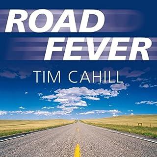 Road Fever cover art