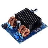 Amplificatore di potenza Scheda Audio Amplificatore di Potenza Scheda Audio 6A Amplificatore di Potenza Scheda TDA7498 Audio Accessorio Lossless Sound
