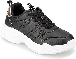 Kinetix Kadın Paleo Moda Ayakkabı