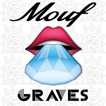 Mouf - Single