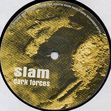 Dark Forces (Remixes)
