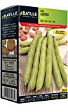 Semillas Leguminosas - Haba Carmen 250g - Batlle
