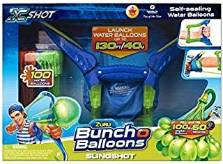 Zuru Toy Target Games For Boys 6 Years & Above,Multi color