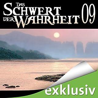 Das Schwert der Wahrheit 9 Titelbild