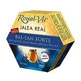 Royal-Vit Jalea Real Bal-San Forte - 20 viales