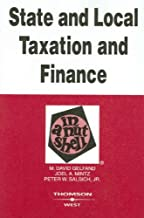 Best taxation and finance Reviews
