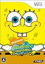 SpongeBob SquarePants: Creature from the Krusty Krab [Japan Import]