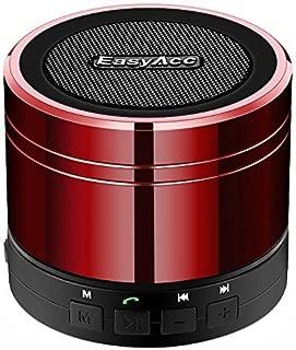 Best iclever bluetooth speaker Reviews