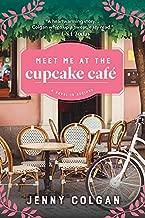 at cafe 6 novel