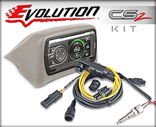 Edge Products 15001-1 Legacy in-cab tuner