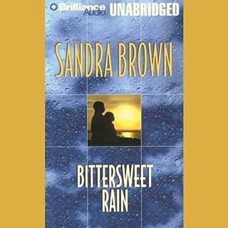 Bittersweet Rain Titelbild