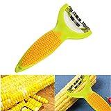 Corn Zipper