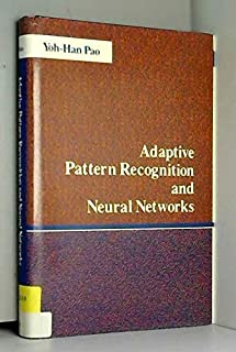 adaptive pattern recognition