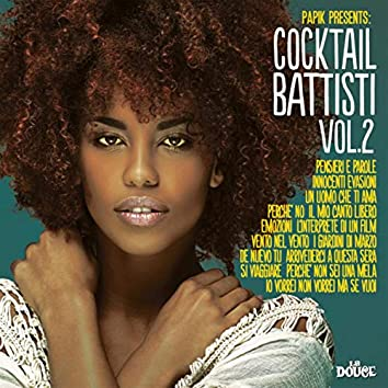 Cocktail Battisti Vol.2