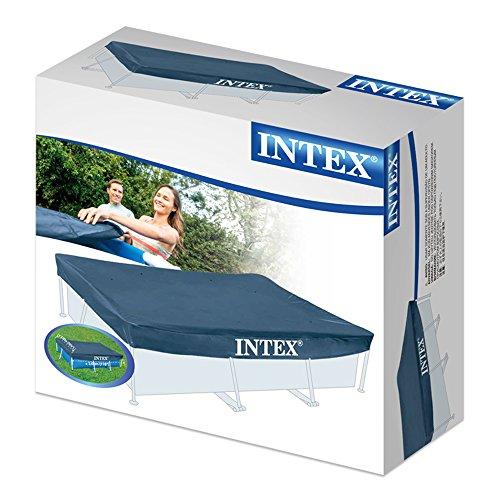 Intex 28038