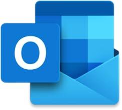 Kcfournier Hotmail.com