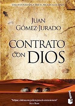Contrato con Dios PDF EPUB Gratis descargar completo