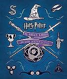 EL GRAN LIBRO DE LOS ARTEFACTOS DE HARRY POTTER (Spanish Edition)
