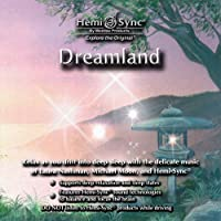 Dreamland by Monroe Products