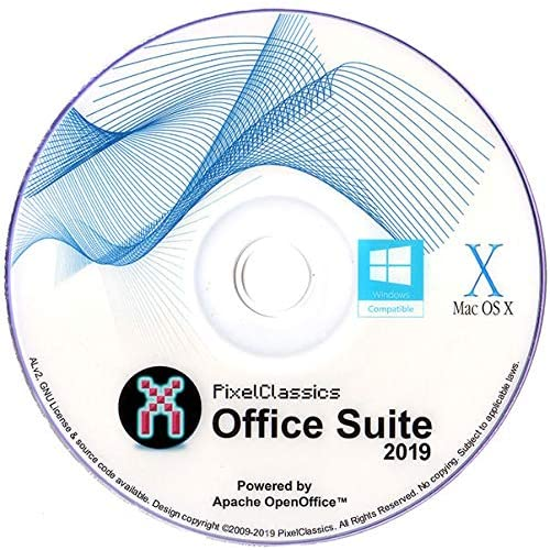 Office Software: Amazon co uk