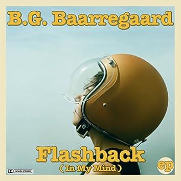 Flashback (In My Mind)