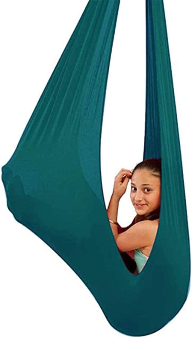 MTFZD Indoor Therapy Fresno Baltimore Mall Mall Swing Kids Hanging for Hammock a Child Seat