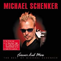Forever & More: Best of Michael Schenker