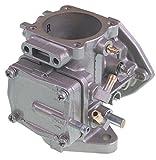 Mikuni Powersports Engine Gaskets