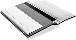 Lenovo Sleeve and Screen Protector for 10 inch YOGA Tablet 2 - White