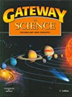 Gateway to Science Hardcover (304 pp)