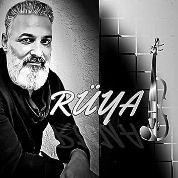 Rüya (Instrumental version)