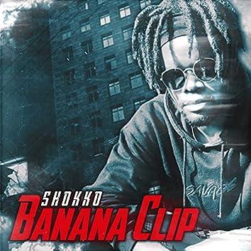 Banana Clip