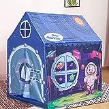 You's Auto Kinder Spielzelt,Tents Spielzelte,95X70X104cmTragbare Faltbare,für Kinder...