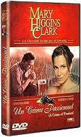 Mary Higgins Clark: Un Crime Passi [DVD] [Import]