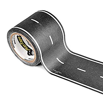 Best scalextric reviews Reviews