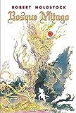 Bosque Mitago (Ryhope nº 1)
