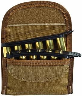 speed strip pocket pouch