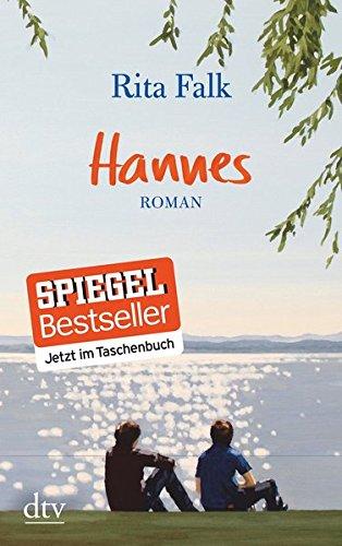 Hannes: Roman