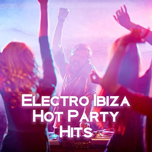 Dance Hits 2014, #1 Hits Now & Ibiza Chill Out