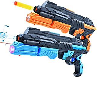 Best orbeez gun target Reviews