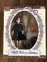 タカラトミー りからいず 魔女の宅急便 キキ フィギュア ドール ジブリ ☆ Kiki's Delivery Service ☆