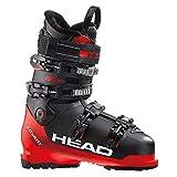 Head Advant Edge 85X - Botas de esquí para Hombre, Color -, tamaño 26,5
