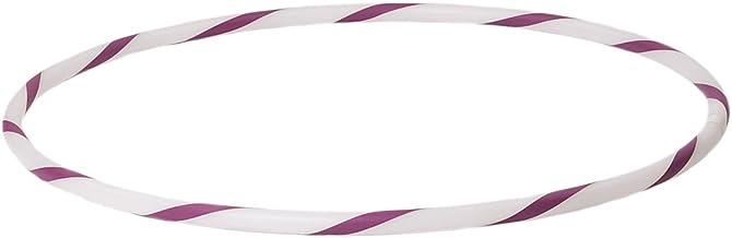 Hoopomania Kleurrijke kinderhoepelband voor kleine professionals