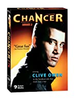 Chancer: Series 2 [DVD] [Import]