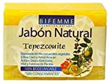 Bifemme Jabón tepezcohuite - 100 gr